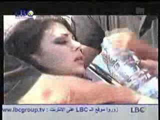 New Haifa Wehbi Hasa Mabena