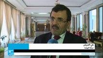 ردود أفعال الأوساط السياسية التونسية بعد قرار السبسي نشر الجيش لحماية المنشآت الحيوية