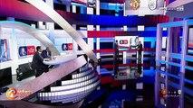 ملخص مباراه مانشستر يونايتد وهدرسفيلد 2-0 - تألق لوكاكو - جنون حفيظ دراجي - كأس الاتحاد الانجليزي
