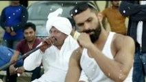 Gaddi hd full song_ Bohemia, pardhan, Sukhe_ latest songs 2018 _  Pradhan latest new song_ Bohemia latest new song_ sukhe latest new song _ Punjabi latest new songs 2018