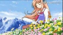Anime AMV 13 - Gundam Dark History