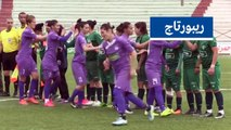 كرة القدم النسائية في الجزائر.. آمال وتحديات