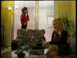 Stapica  2007  /  Domaci film II. od II Deo