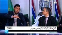 الأزمة الليبية: هل تتوصل دول الجوار إلى إيجاد حل؟