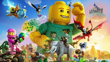 LEGO® Worlds_20180218155852