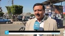 مواطن يمني: الشعب اليمني يعيش ما قبل ألف عام