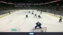 DCU Save of the Day: Bruins Robbed By Canucks Goaltender