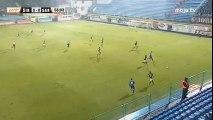 NK Široki Brijeg - FK Sarajevo / Široki šansa 2