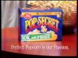 (October 10, 1991) WRC-TV 4 NBC Washington, D.C. Commercials