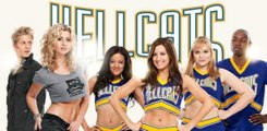Hellcats Capítulo 5 Temporada 1 Find Videos Watch Best Tv Shows Online Free Top Tv Series