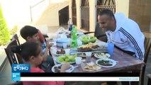 """ترحيل عشرات العائلات اللبنانية الشيعية من دول خليجية بتهمة """"تهديد أمن الدولة"""""""