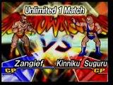 NJPW G1 Climax 24 - Day 6 Trailer