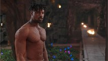 'Black Panther' Has Already Outpaced The Worldwide Box Office Total Of Another Marvel Film