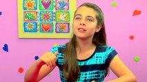 BONUS - Kids React to Cows & Cows & Cows