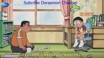 Doremon tiếng việt new series Câu chuyện lột da || hoat hinh doremon tieng viet