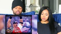 10 THINGS WWE WANTS YOU TO FORGET ABOUT JOHN CENA | Reaction