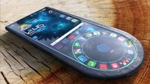5 SMARTPHONE Gadgets You Can Buy on amazon ✅ NEW TECHNOLOGY FUTURISTIC HiTECH COOL GADGETS