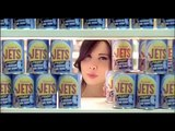 Nancy Ajram - Mashy Haddy (Official Clip) نانسي عجرم -  فيديو كليب ماشي حدي