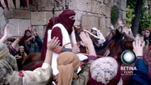 Nancy Ajram - Ma Aw'edak Ma Gheer Official Video Clip