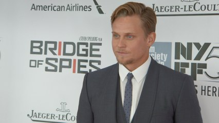 hollywoods fresh faces billy magnussen