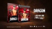 LA NAISSANCE DU DRAGON - Disponible en DVD, BLU-RAY et VOD!