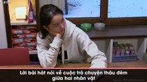 Yoona khóc vì tủi thân khi nghĩ về SNSD trên sóng truyền hình?