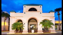 Days Inn & Suites Orlando