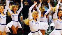 2018 EFES Euroleague Dance Challenge | Teaser Round 2