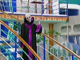 The Suite Life on Deck S01E18 Splash and Trash