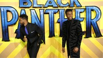 'Black Panther' Destroys Box Office Competition