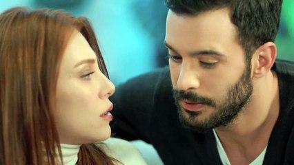 - نار الحب تجعل ديما تشعر بالحراره 