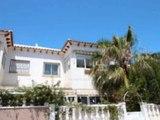 Espagne : Vente maison 3 pièces 2 chambres meublée - Petites annonces immobilières Torrevieja Costa Blanca