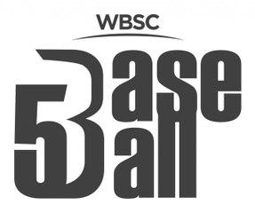 Vidéo promotionnelle Baseball 5