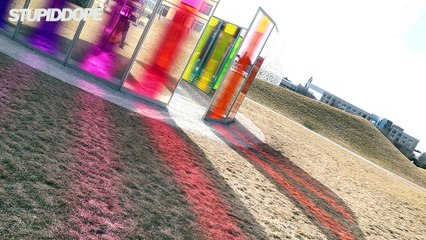 Get Inspired for Free at Pappajohn Sculpture Park in Des Moines, Iowa   Video