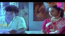 Goundamani Senthil Hit Comedy Scenes | Tamil Comedy Scenes | Goundamani Senthil Non Stop Comedy