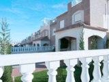 Espagne : Vente de maison : Particulier ? Petites annonces immobilières Torrevieja Bord de mer et plages paradisiaques