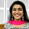 Riya Yadav song stinging