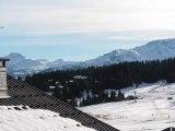 Les Saisies-Ski (1)