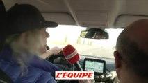 «Riou ne répond plus», épisode 1 - Foot - La Chaîne L'Equipe