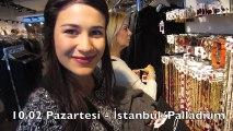 Vlog: Şile, Üzüm, Minik Doğa, Alışveriş, Güzel Haberler!