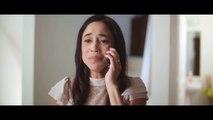 NIGHT TERROR -  Award winning short horror film - [4K Video Ultra HD]