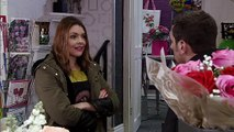 Coronation Street - Monday 19 Feb 8pm |Coronation street 9384 19th February 2018 | Coronation street 19th February 2018 | Coronation street 9384 | Coronation street Episode 9384 | Coronation street 19th Feb 2018 | Coronation street 9384 Feb 19th part02