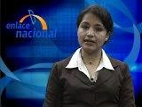 EDITORIAL - MIERCOLES 28 DE NOVIEMBRE DE 2007