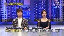 프로야구 선수 출신 윤현민, 연봉 9000만원 포기하고 배우 된 사연은?!