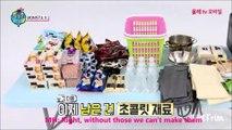 MONSTA X AMIGO TV Season 2 Part 1 ENG SUB - video dailymotion