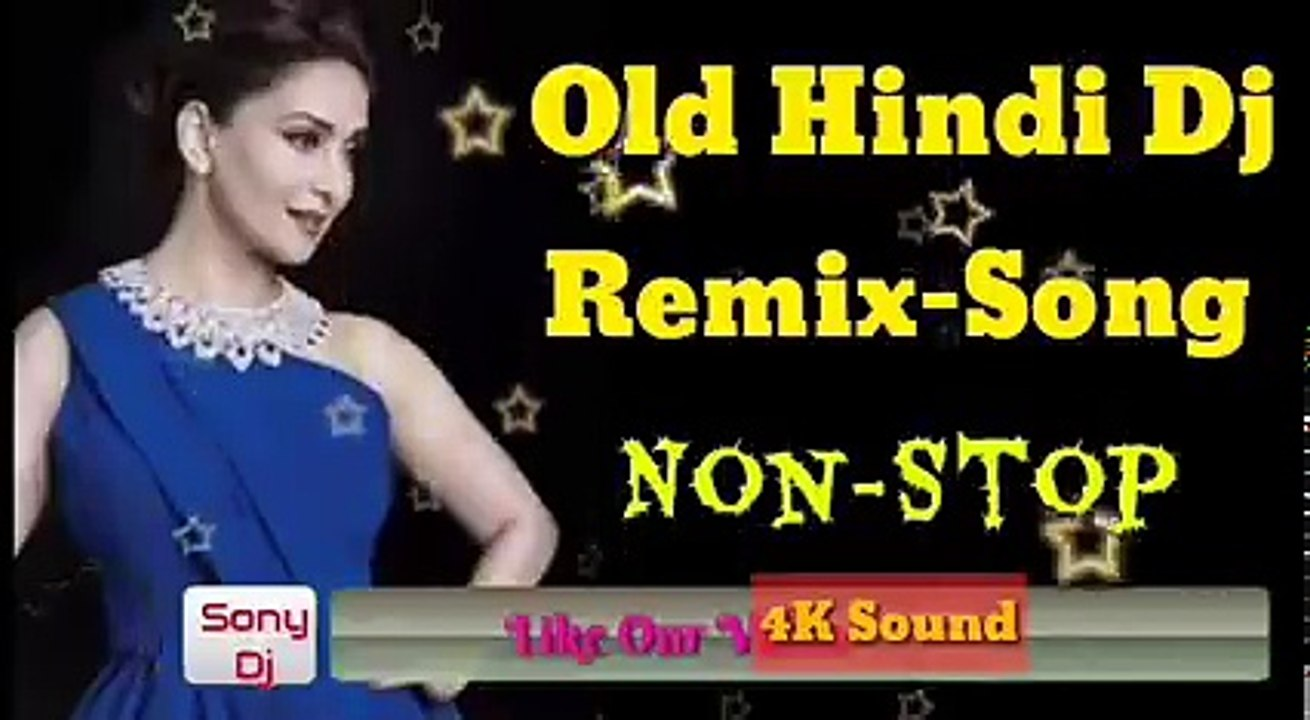 Dj movie song mp3 hindi dubbed download old is gold