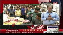 Bangla news today 19 February 2018 Bangladesh latest bangla today Jamuna update bd news all bangla