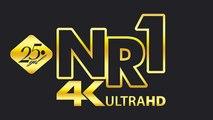 Number1 TV 4K Canlı Yayın