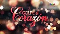 Golpe al Corazon | Capitulo 96 Completo HD | Lunes 19 de Febrero del 2018