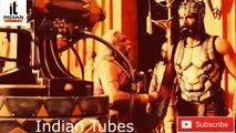 Priya Prakash Varriers Vs Bahubali 2 ! प्रिया प्रकाश ने भल्लाल देव को मारी आंख ! Oru Adaar Love Comedy By Indian Tubes